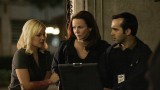 Kim Bauer laptop 24 Season 7 Episode 23