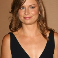 Mary Lynn Rajskub at Summer 2006 TCA Awards