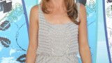 Mary Lynn Rajskub at 2010 Teen Choice Awards