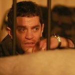 Paul Raines 24 Season 4 Episode 13