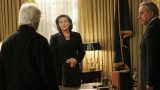 President Taylor, Ethan Kanin, Bill Buchanan 24 Season 7 Episode 9