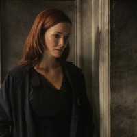Renee 24 Season 7 Episode 13