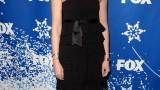 Rena Sofer at 2007 FOX All-Star Winter TCA Party