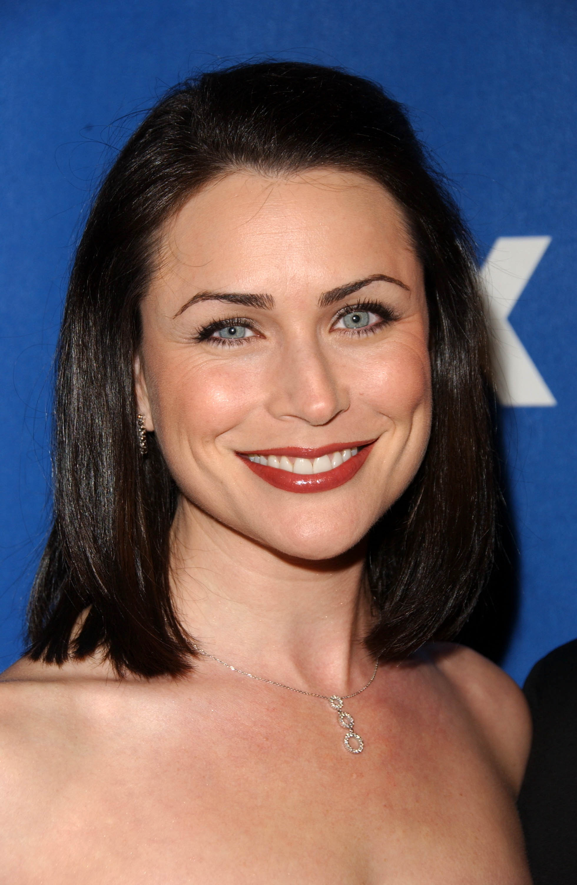 rena sofer eyes
