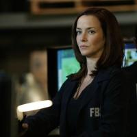 Renee 24 Season 7 Episode 19