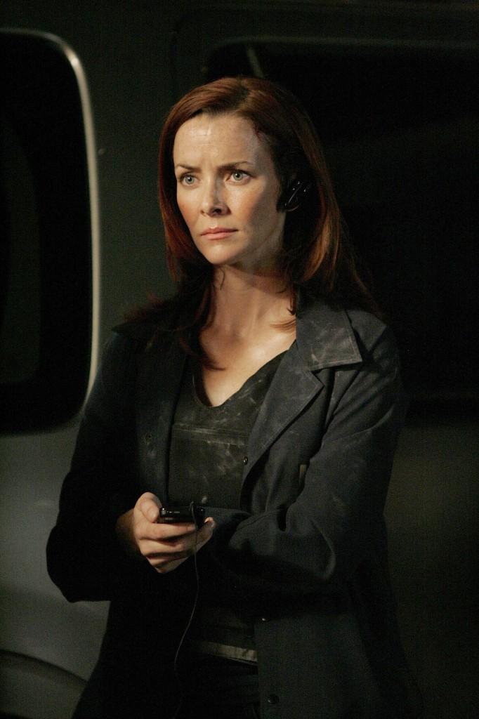 Renee 24 Season 7 Episode 20