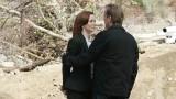 Renee Jack 24 Season 7 Episode 5
