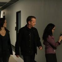 Renee Jack Janis FBI 24 Season 7 Episode 20