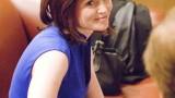 Sprague Grayden as Olivia Taylor in 24 Season 7 Episode 9