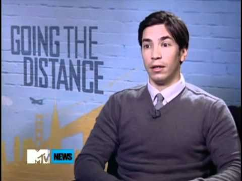 Justin Long confirms scrapped Die Hard/24 crossover movie