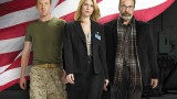 Homeland Showtime Cast Promo Pic