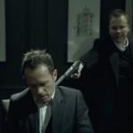 Kiefer Sutherland Greg Ellis Confession Episode 7