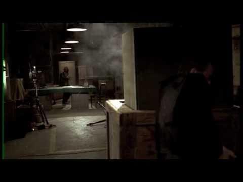 Fan video: Jack Bauer raids Osama Bin Laden's compound