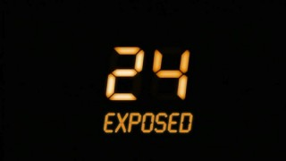 24 Exposed