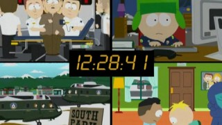 South Park The Snuke Full Episode