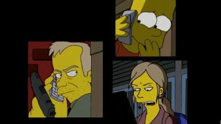 The Simpsons 24 Minutes Full Episode