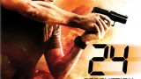 24 Redemption DVD cover art