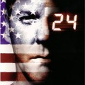 24 Season 6 DVD cover