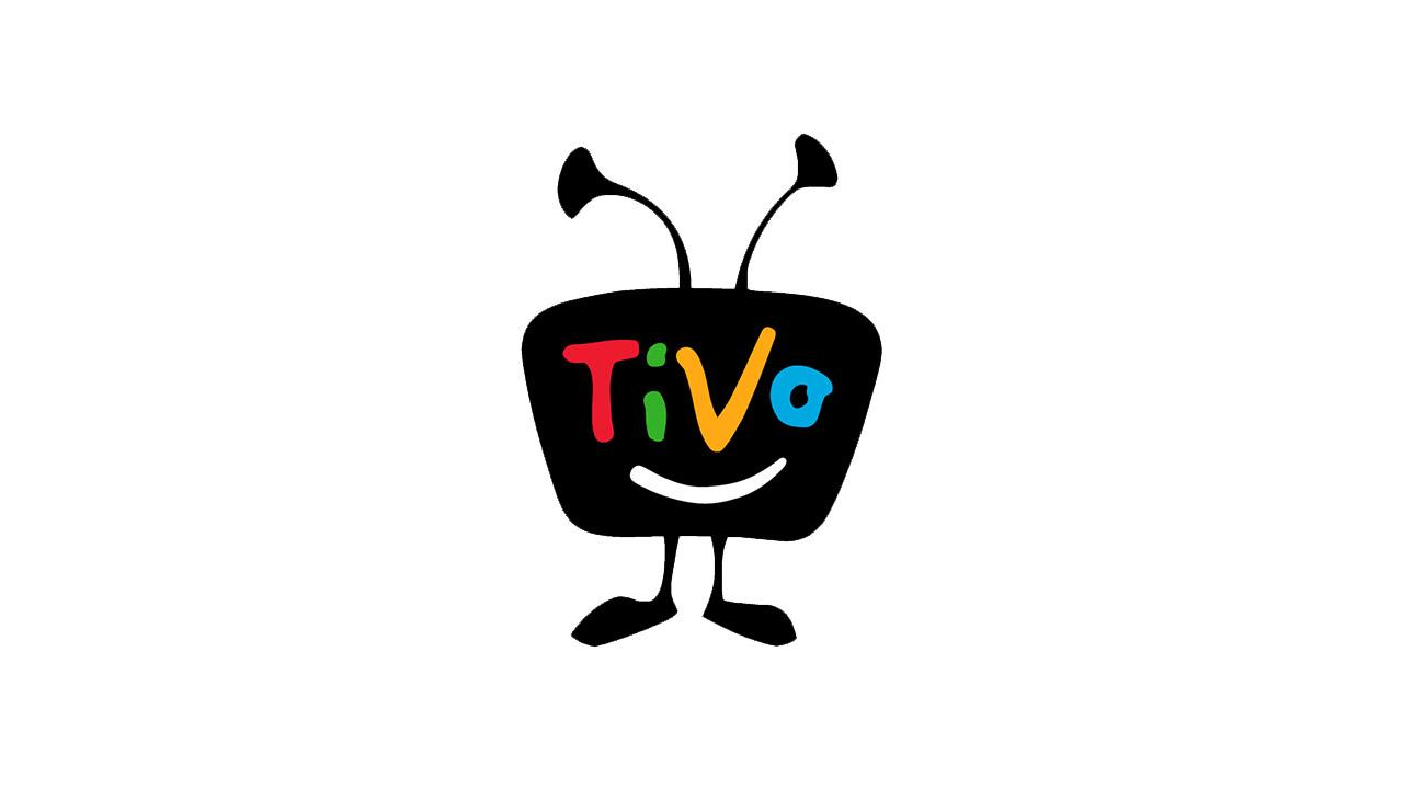 TiVo logo - 24 ... 2016 Movie Releases Dvd