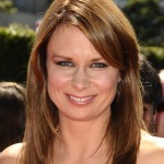 Mary Lynn Rajskub 62nd Primetime Creative Arts Emmy Awards