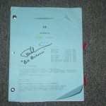 james-morrison-signed-24-script-01