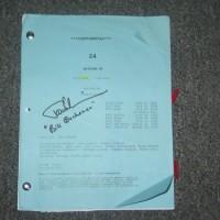 james-morrison-signed-24-script-01