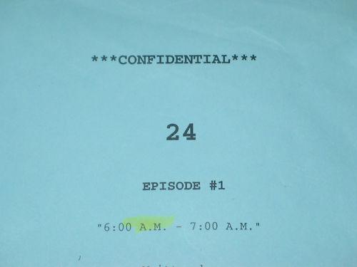 james-morrison-signed-24-script-02