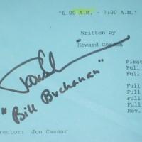 james-morrison-signed-24-script-03