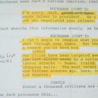 james-morrison-signed-24-script-05