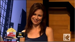 Mary Lynn Rajskub 24 movie spoilers