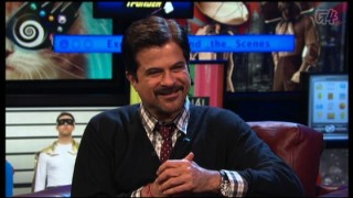 Anil Kapoor AOTS Indian Adaptation of 24