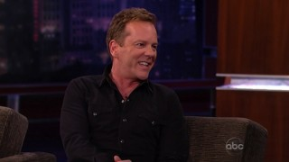 Kiefer-Sutherland-Jimmy-Kimmel-jan24-2012