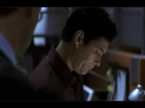 Fan Video: The Ultimate Tony Almeida