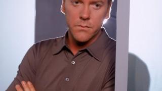 Jack Bauer 24 Season 1 Promo Pic