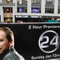 24-season-7-trailer-reveal-times-square-01