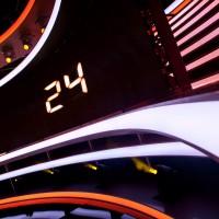 24showpalast.13