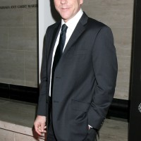 Kiefer Sutherland at 24 Redemption Photo Exhibit 2