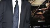 Kiefer Sutherland at 24 Redemption Photo Exhibit 5