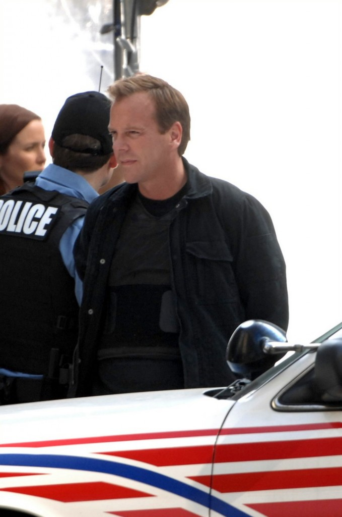 kiefer-sutherland-24-season-7-set-bts_01
