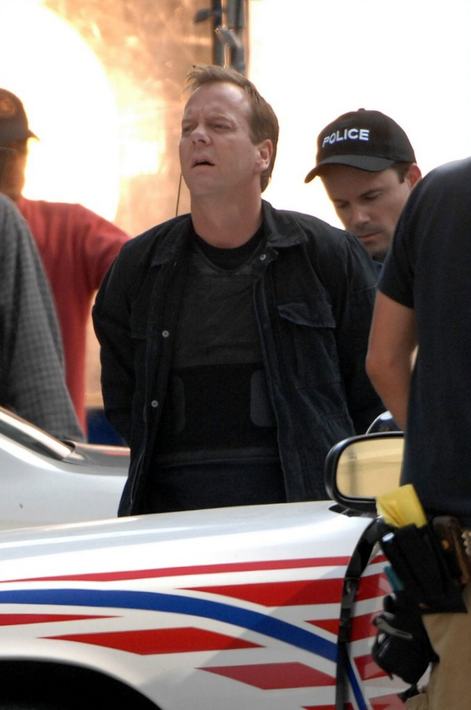 kiefer-sutherland-24-season-7-set-bts_05