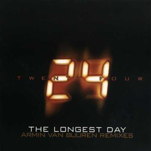24 The Longest Day