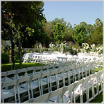 Wedding Backyard 2