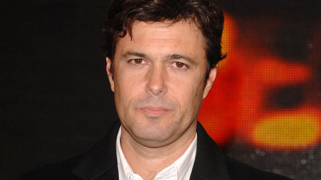 Carlos Bernard 24 Carlos Bernard joins H...