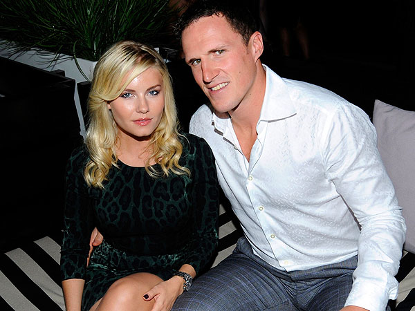 http://www.24spoilers.com/wp-content/uploads/2012/09/Elisha-Cuthbert-Dion-Phaneuf.jpg