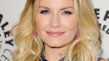 Elisha Cuthbert at The Paley Center For Media