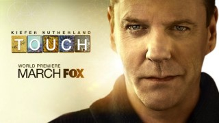Kiefer Sutherland in Touch