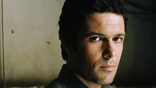Carlos Bernard as Tony Almeida in 24 Day 3