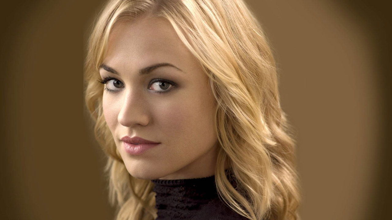 Yvonne Strahovski Joins 24 Live Another Day As Cia Agent