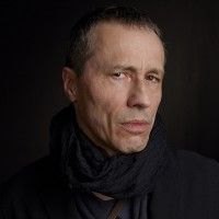 Michael Wincott in cast photo for 24: Live Another Day
