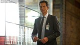 Benjamin Bratt as Steve Harris